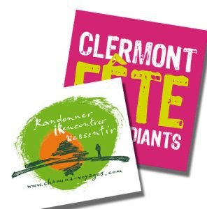 clermon-fete-dses-etudiants