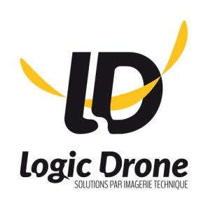 logic-drone-logo-coul