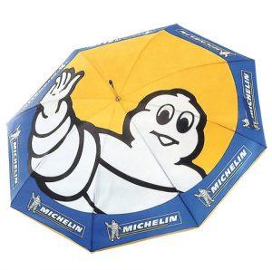 parapluie-michelin