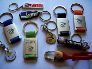 portes-clefs-publicitaires
