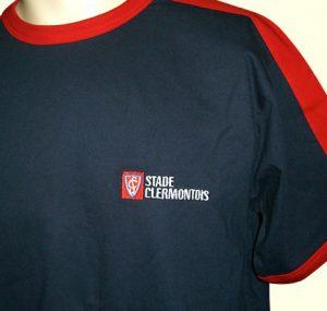 tshirt-stade-clermontois